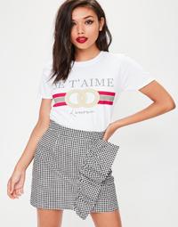 je-taime-t-shirt