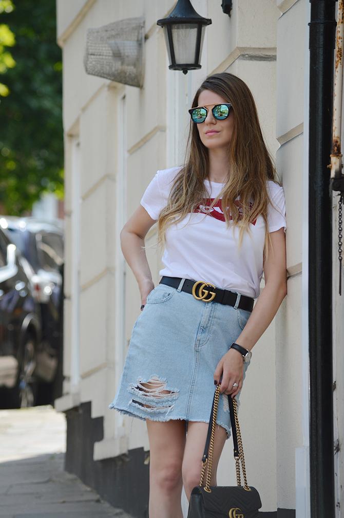 levis-t-shirt-gucci-bag-2