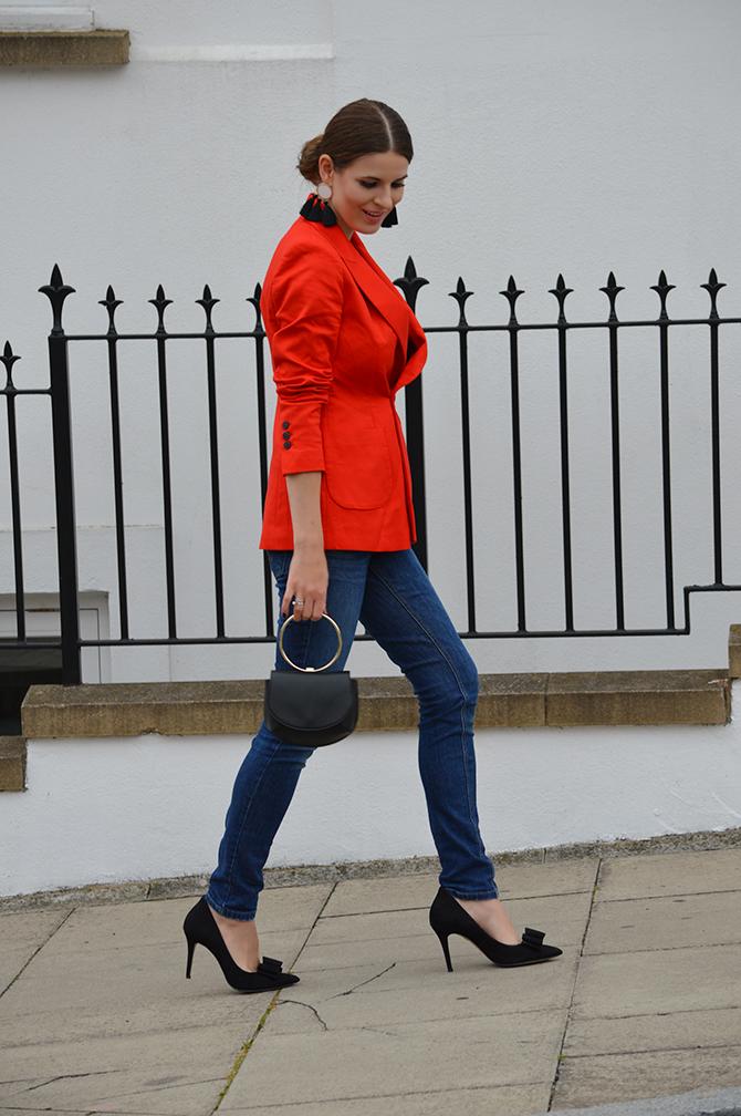Powerful-Red-Blazer-tassel-earrings-ring-bag-3