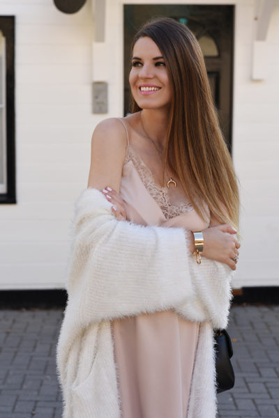 how-to-wear-slip-dress-fashion-blogger-london