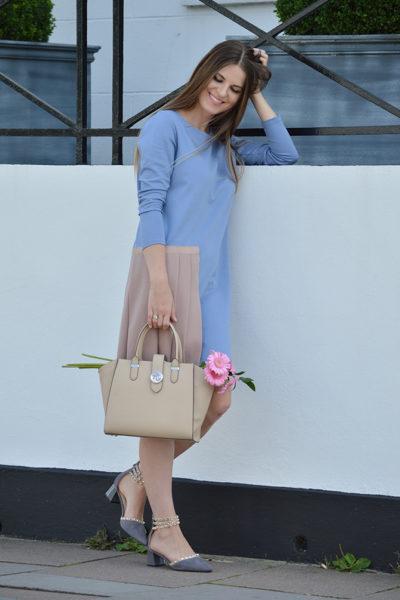 miiko-le-muse-dress-fashion-blogger-london