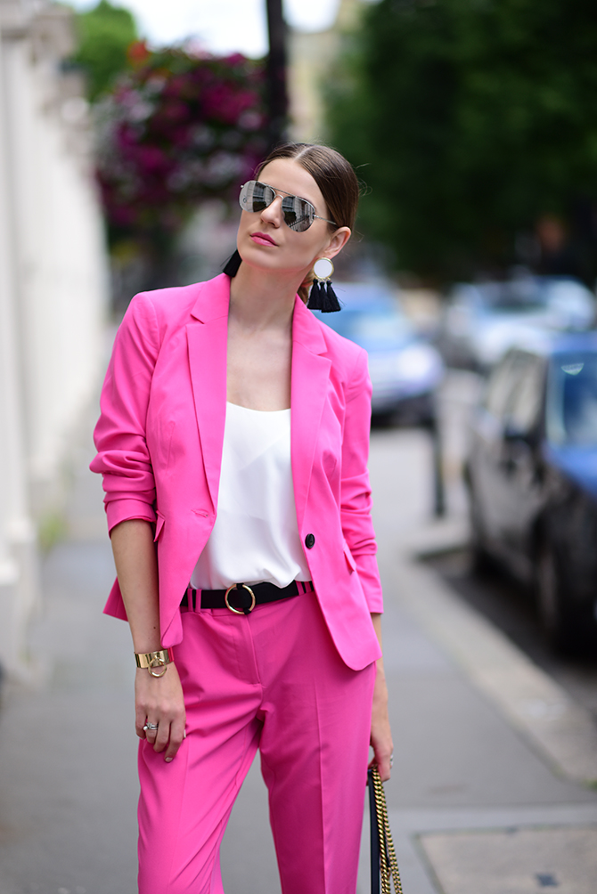 pink-suit-fashion-blogger-london-2