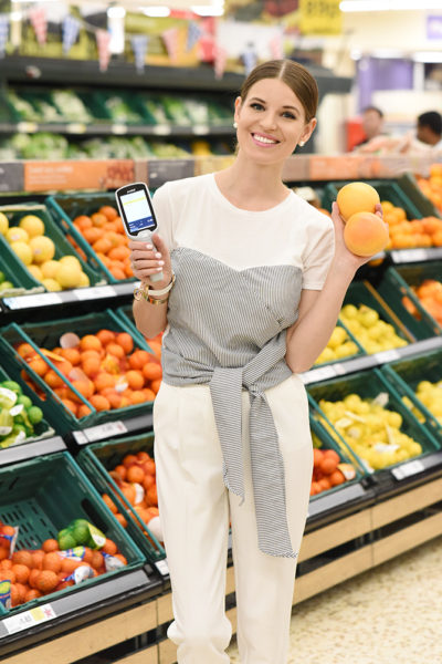 tesco-scan-as-you-shop-2