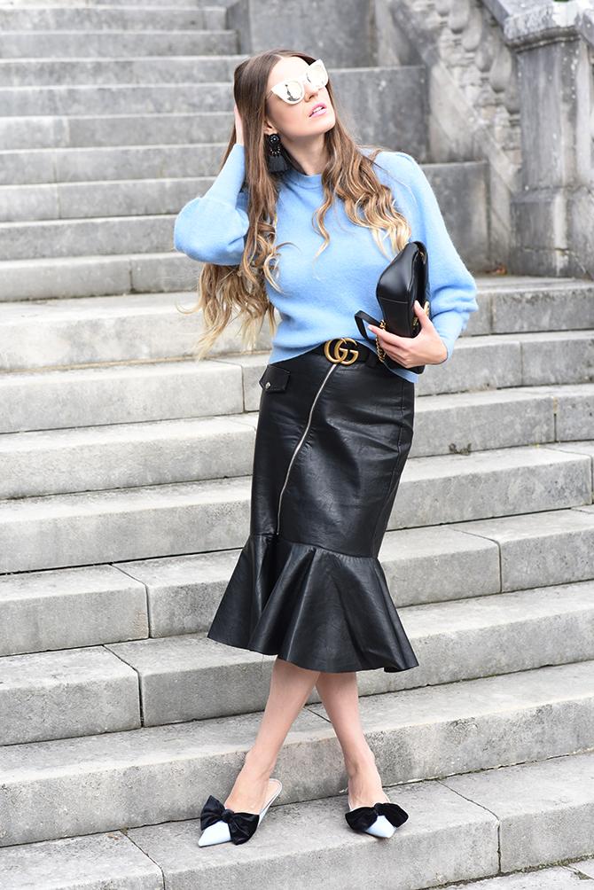 London-Fashion-Week-SS18-street-Style-3