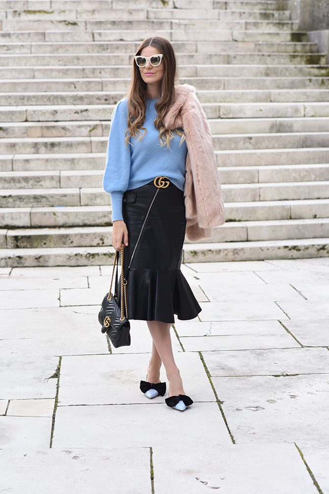 London-Fashion-Week-SS18-street-Style-6