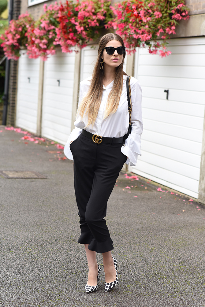 frill-hem-trousers-gucci-marmont-belt-2