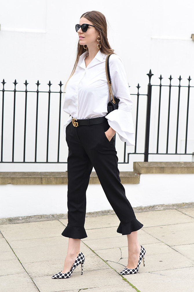 frill-hem-trousers-gucci-marmont-belt