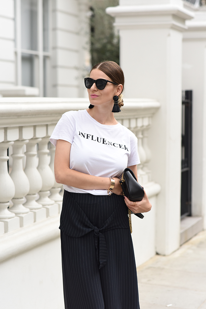influencer-fashion-blogger-london-2