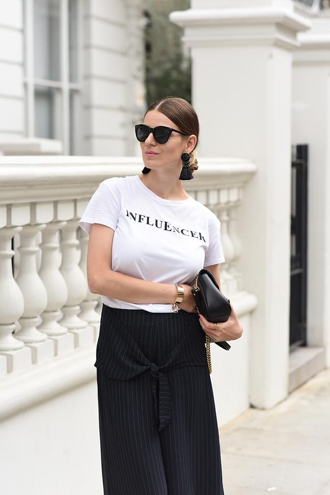 influencer-fashion-blogger-london-2