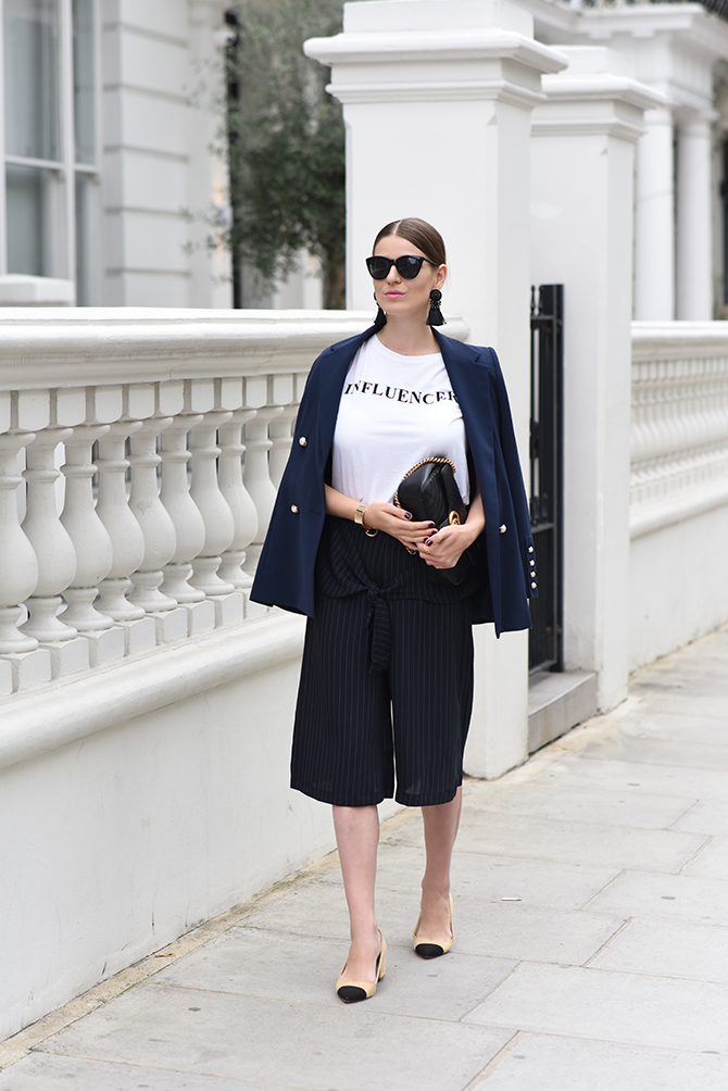 influencer-fashion-blogger-london-5