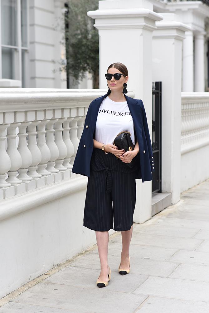 influencer-fashion-blogger-london-5