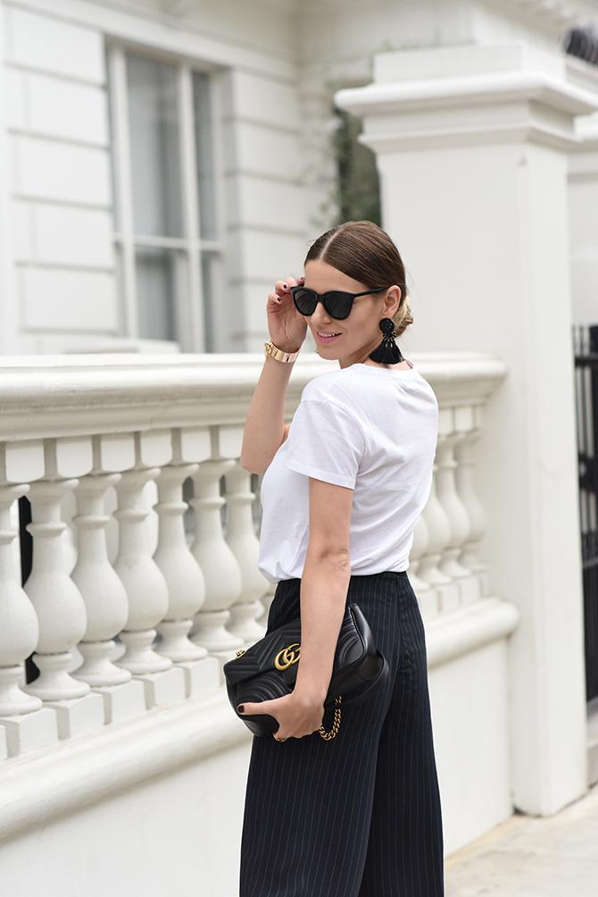 influencer-fashion-blogger-london-gucci-marmont-bag