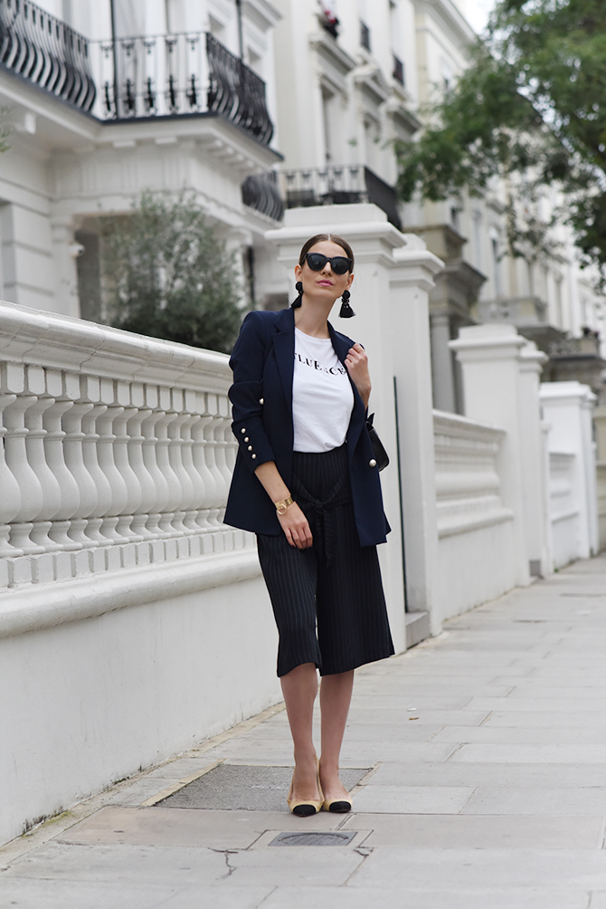 influencer-fashion-blogger-london