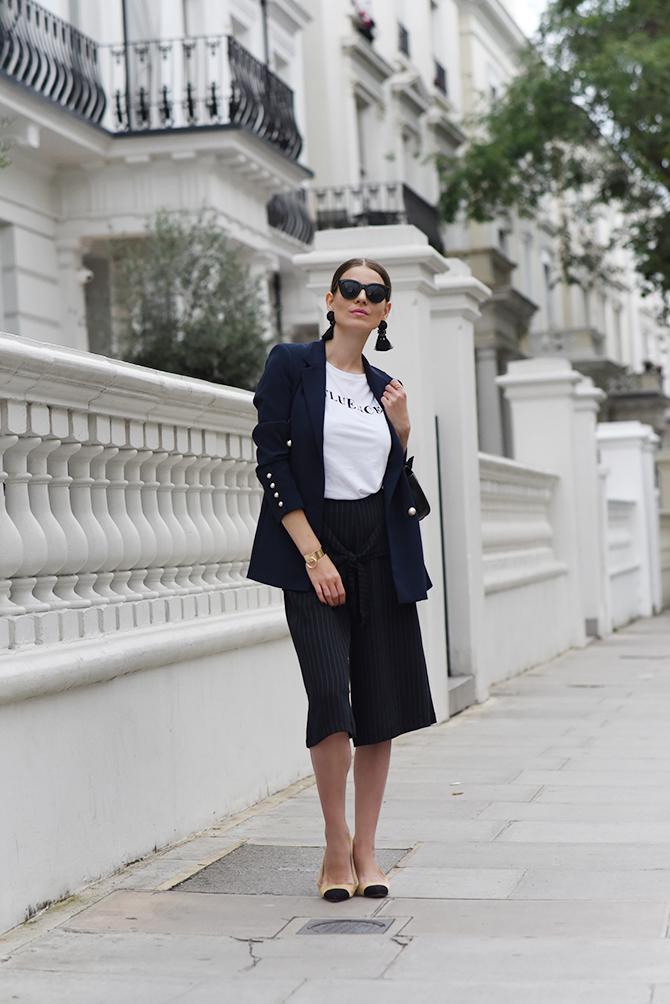 influencer-fashion-blogger-london