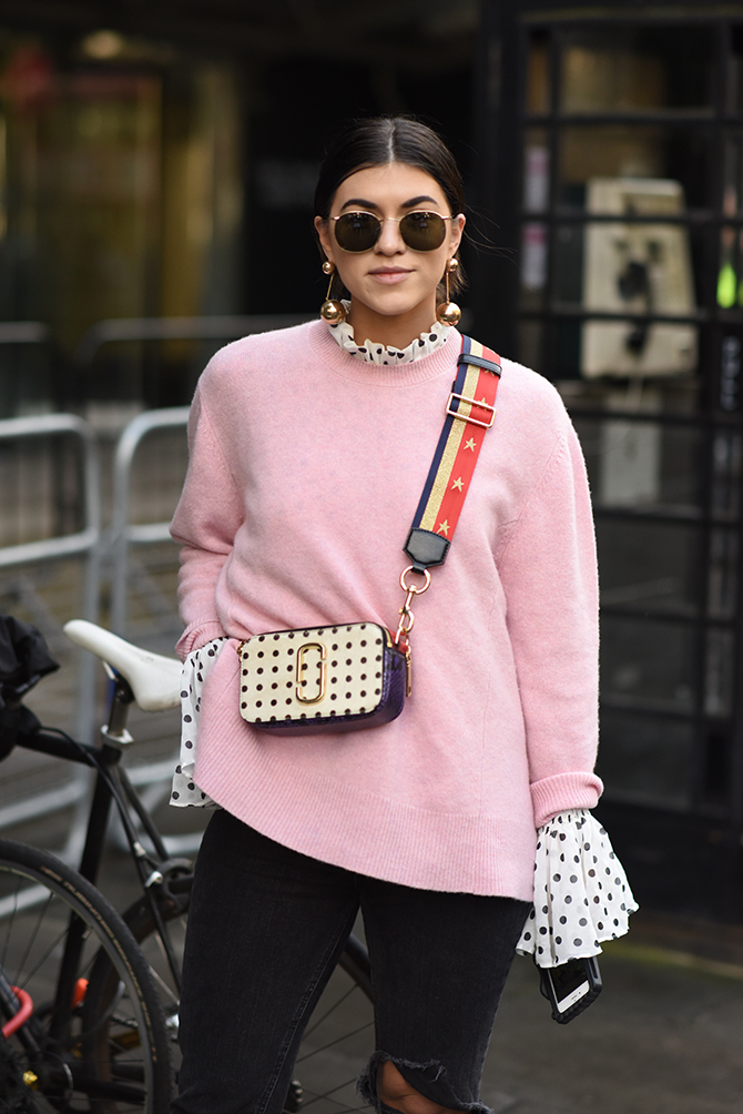 london-fashion-week-ss18-street-style-12