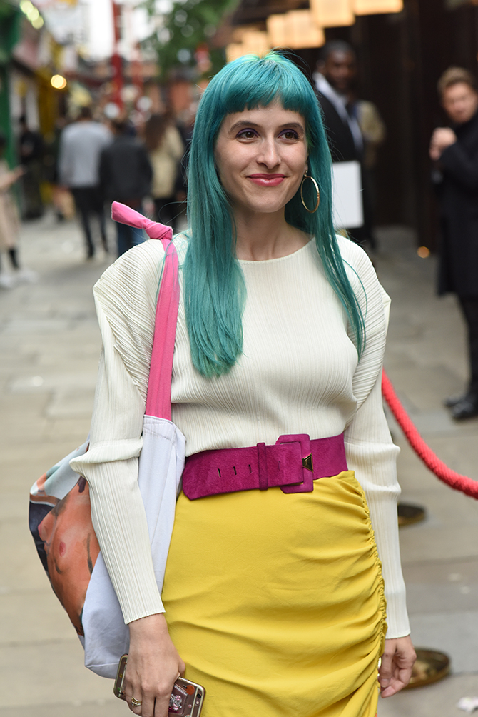 london-fashion-week-ss18-street-style-15