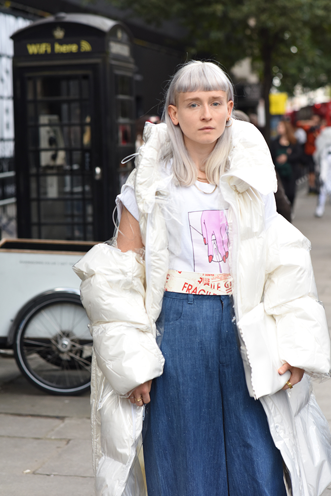 london-fashion-week-ss18-street-style-16