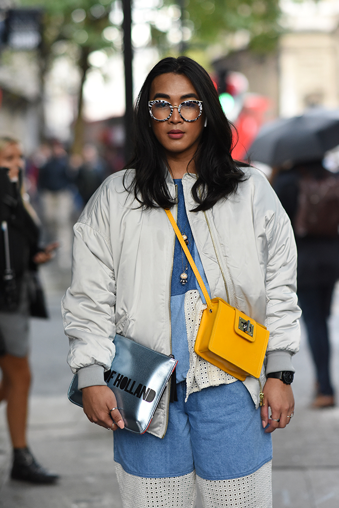 london-fashion-week-ss18-street-style-2