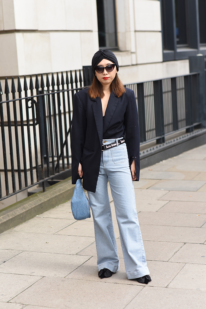 london-fashion-week-ss18-street-style-4
