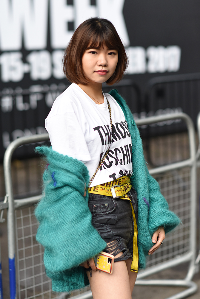london-fashion-week-ss18-street-style-5