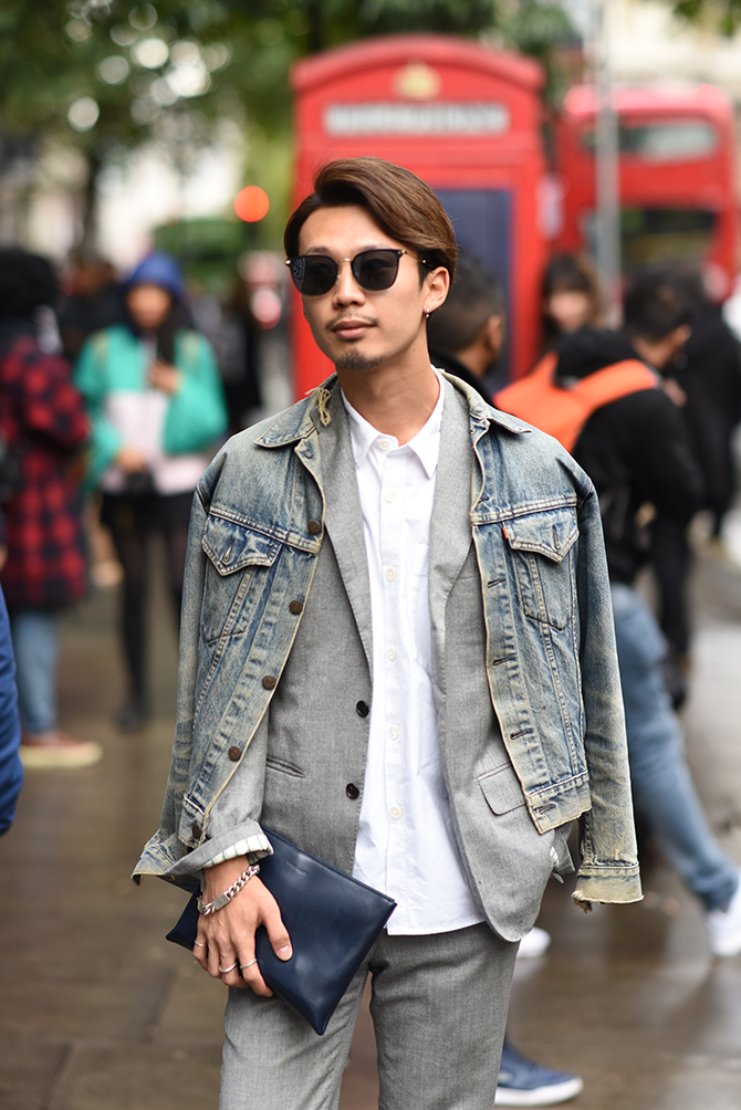 london-fashion-week-ss18-street-style-8