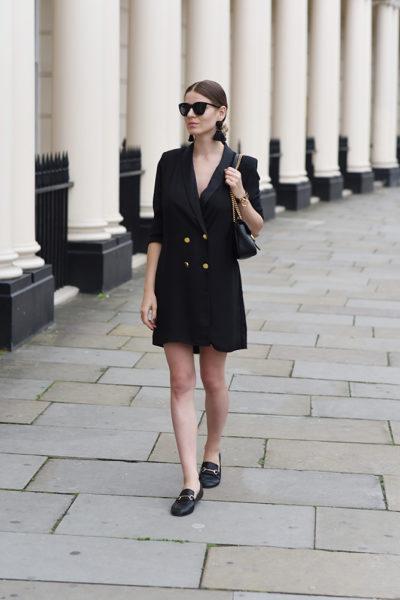 tuxedo-dress-fashion-blogger-london