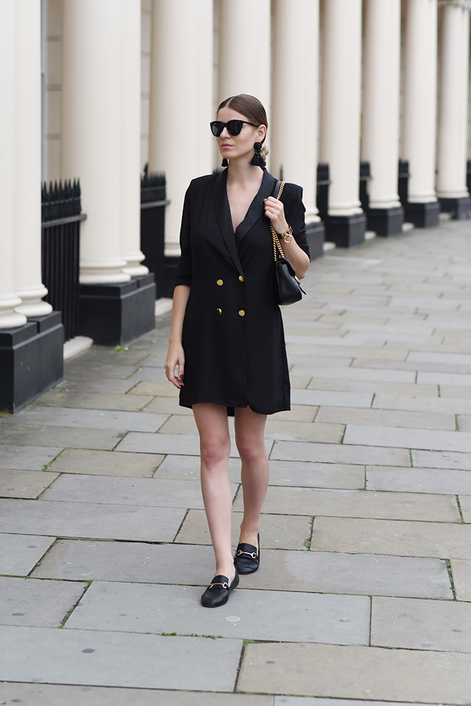tuxedo-dress-fashion-blogger-london