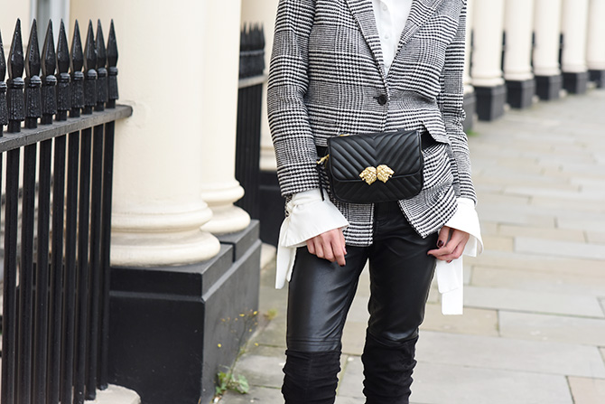 belt-bag-zara-check-blazer