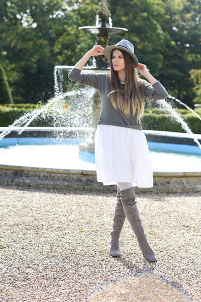 grey-over-the-knee-boots-autumn-outfit-2