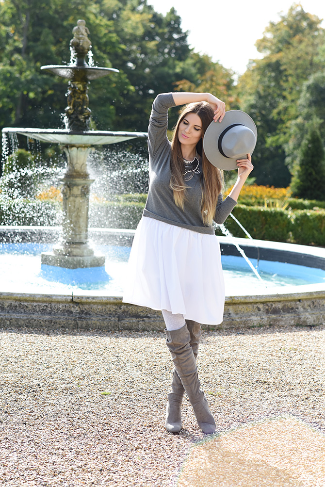 grey-over-the-knee-boots-autumn-outfit-3