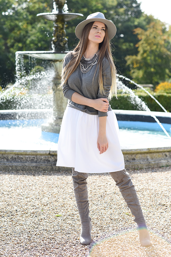 grey-over-the-knee-boots-autumn-outfit-5
