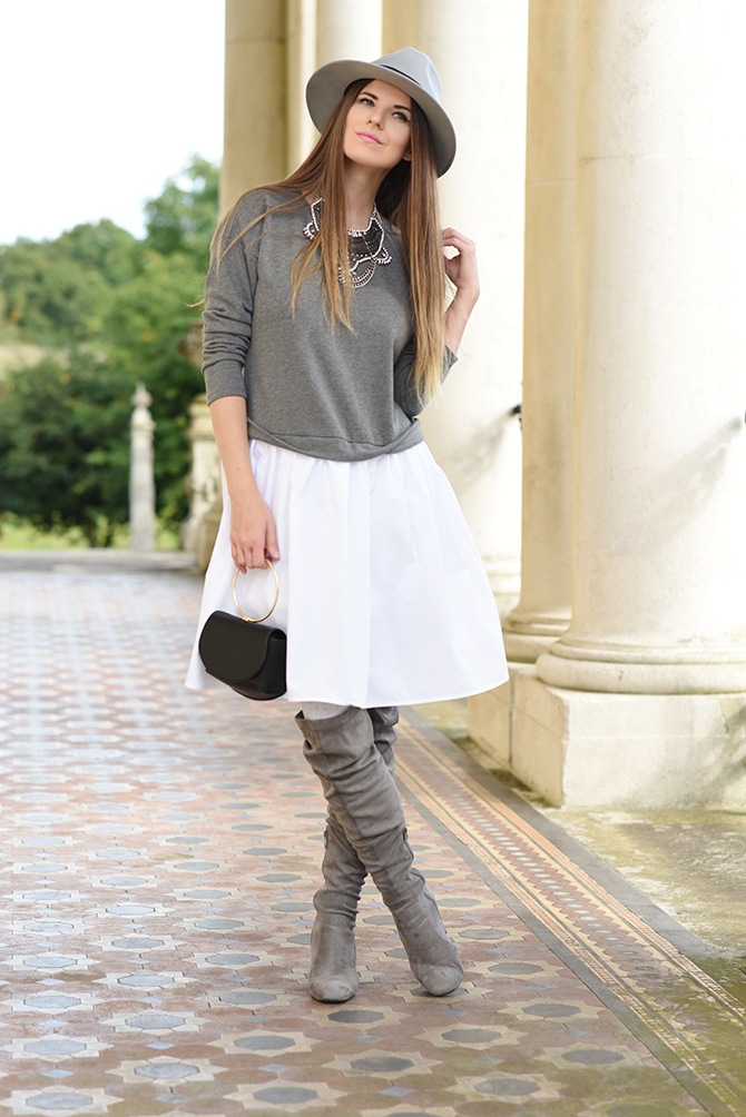 grey-over-the-knee-boots-autumn-outfit-7