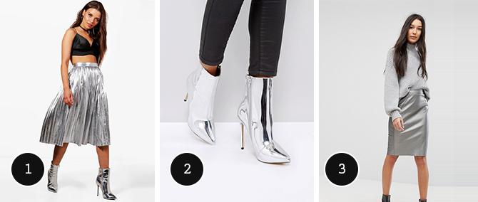 silver-metallic-trend