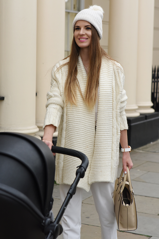 all-in-white-outfit-autumn-mummy-fashion-blogger-london-2