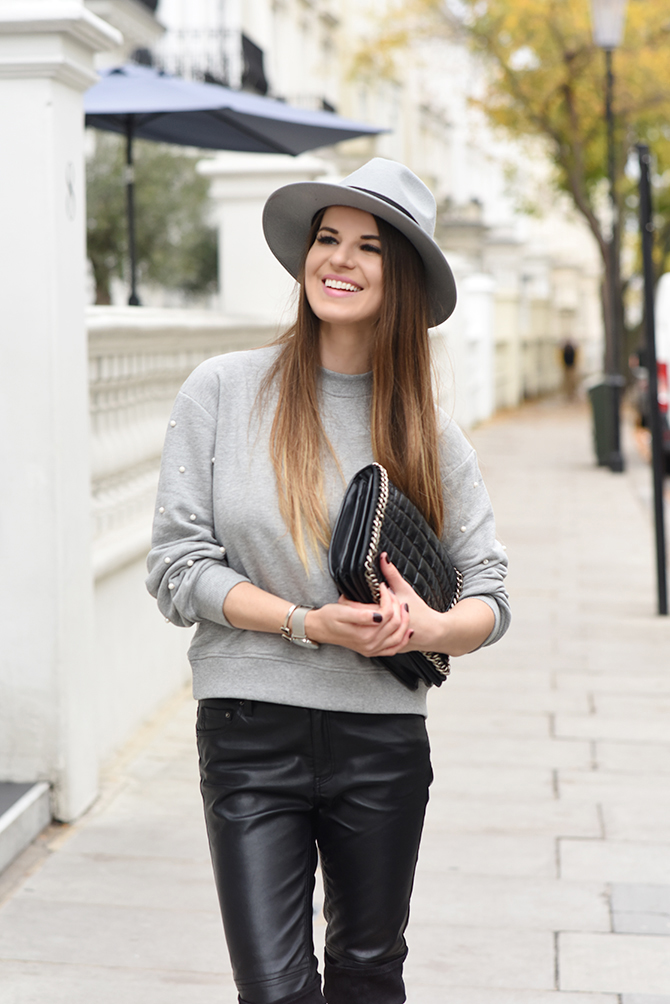 perfect-fall-outfit-nakd-pearl-jumper-2
