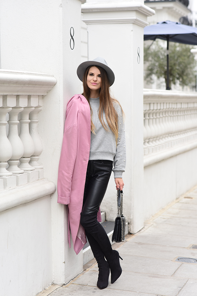 perfect-fall-outfit-nakd-pearl-jumper-fashion-blogger-london-3
