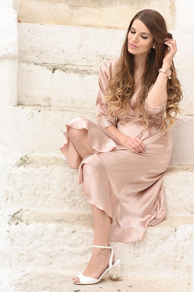 wrap-dress-asos-italy-ostuni-1