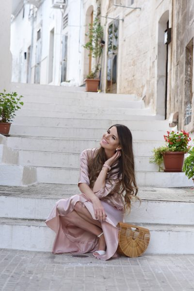 wrap-dress-asos-italy-ostuni