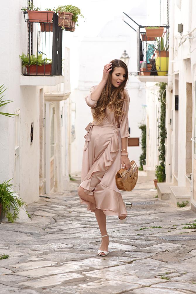 wrap-dress-asos-italy-ostuni-straw-handbag-2