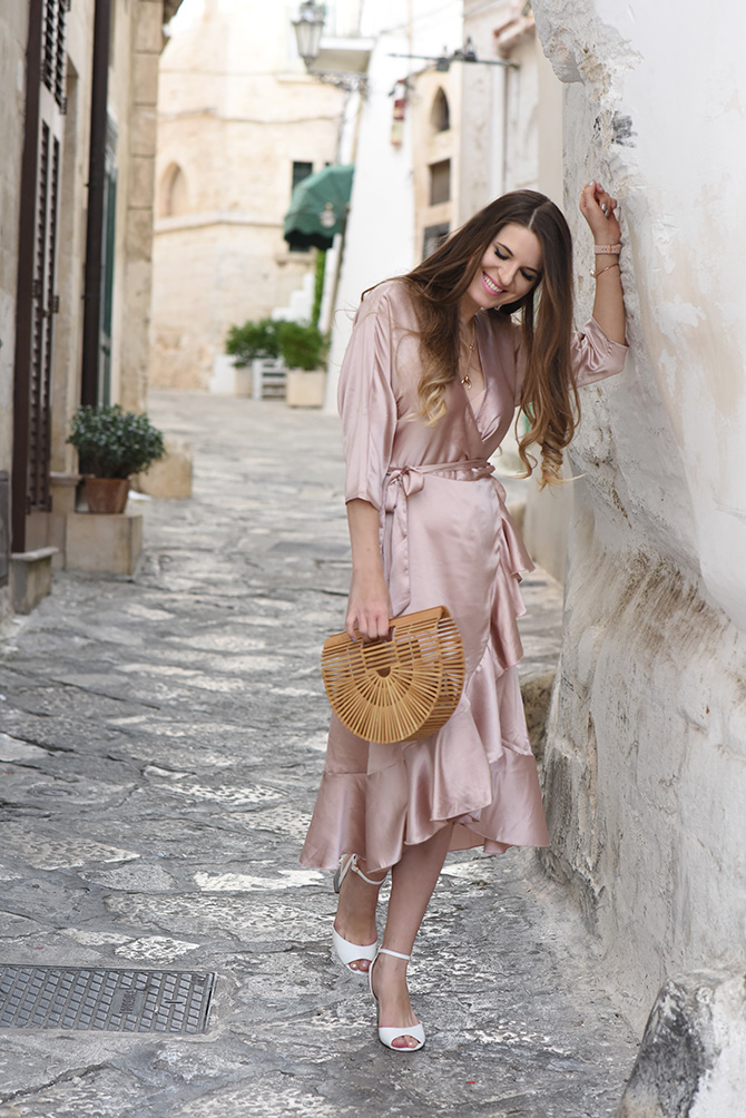 wrap-dress-asos-italy-ostuni-straw-handbag-6