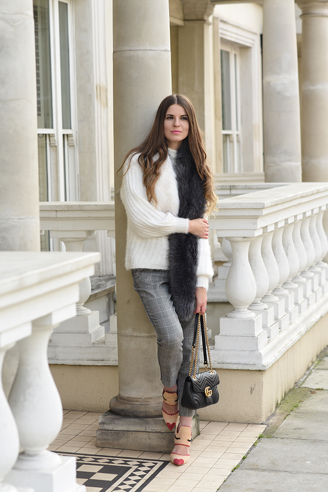 how-to-style-high-end-and-low-end-fashion-then-and-now-shop-ialave-shoes-gucci-bag-2