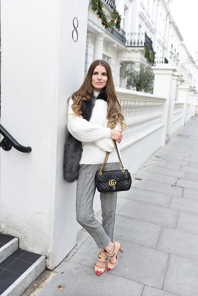 how-to-style-high-end-and-low-end-fashion-then-and-now-shop-ialave-shoes-gucci-bag-4