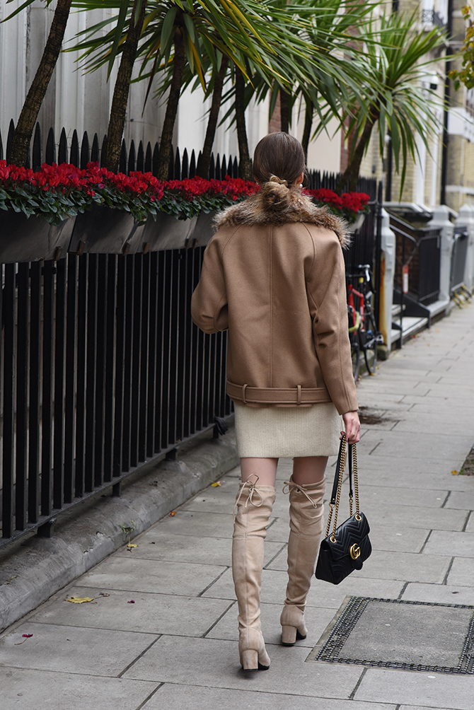 how-to-wear-aviator-jacket-fashion-blogger-london