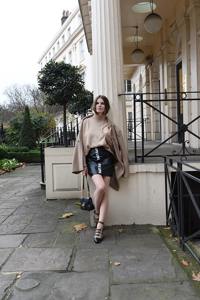 sargossa-studded-boots-camel-coat-3