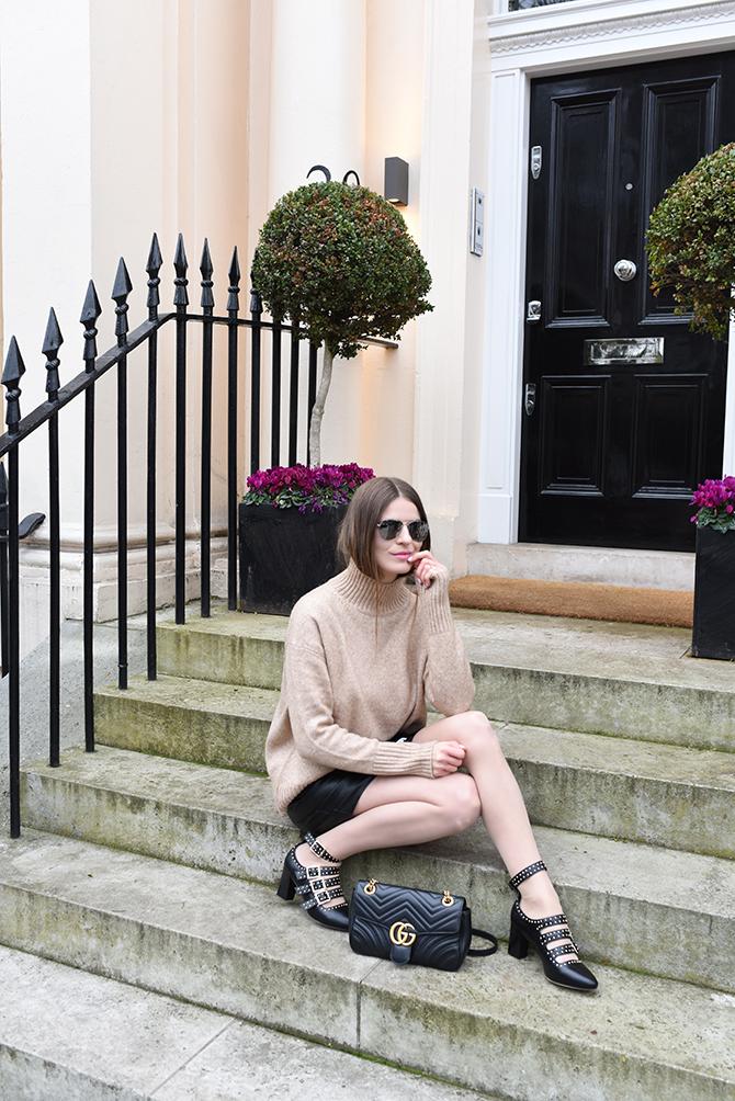sargossa-studded-boots-camel-coat-4