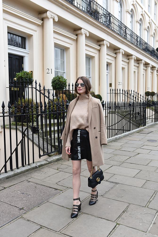 sargossa-studded-boots-camel-coat-5