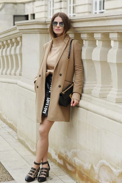 sargossa-studded-boots-camel-coat-6