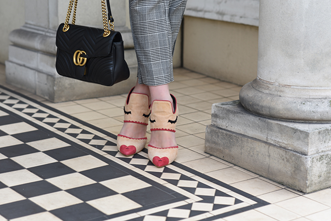 then-and-now-shop-ialave-shoes-gucci-bag