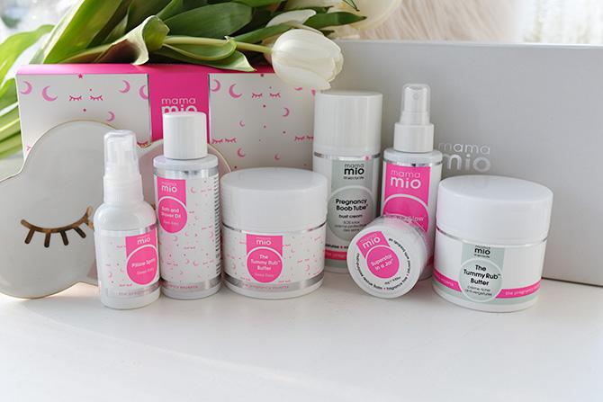 Mama-Mio-bloomin-lovely-sleep-easy-kit-2