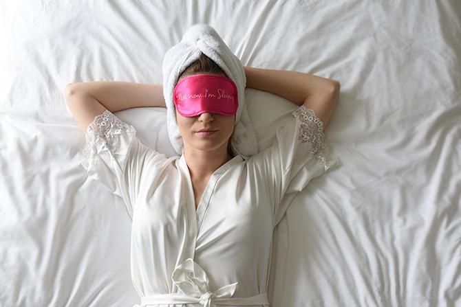 Mama-Mio-bloomin-lovely-sleep-easy-kit-4
